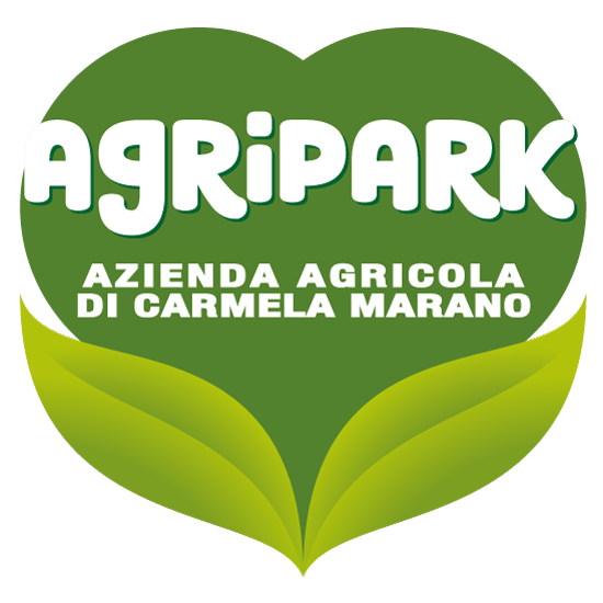 Agripark
